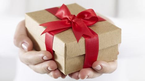 Alternative Medicine Solution Gift Cerificates Now Available!