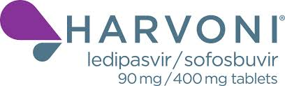 Harvoni is a Sovaldi and Ledipasvir combo