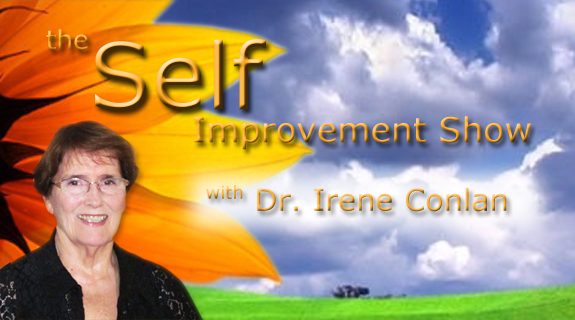the Hepatitis C Self Improvement Show with Lloyd Wright